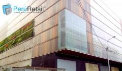oechsle miraflores 3 peru retail 240x140 - Oechsle abrirá una exclusiva tienda en Miraflores