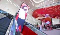 oechsle ms store 240x140 - Oechsle abrió nueva departamental en Miraflores