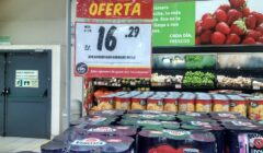 oferta-plazavea-peru-retail