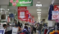 ofertas-ecuador-peru-retail