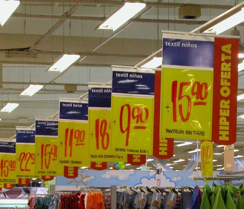 ofertas-en-supermercado