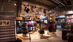 offcorss 240x140 - Offcorss, la nueva marca de moda infantil que desembarcaría en Perú