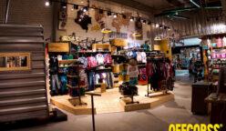 offcorss 248x144 - Offcorss, la nueva marca de moda infantil que desembarcaría en Perú