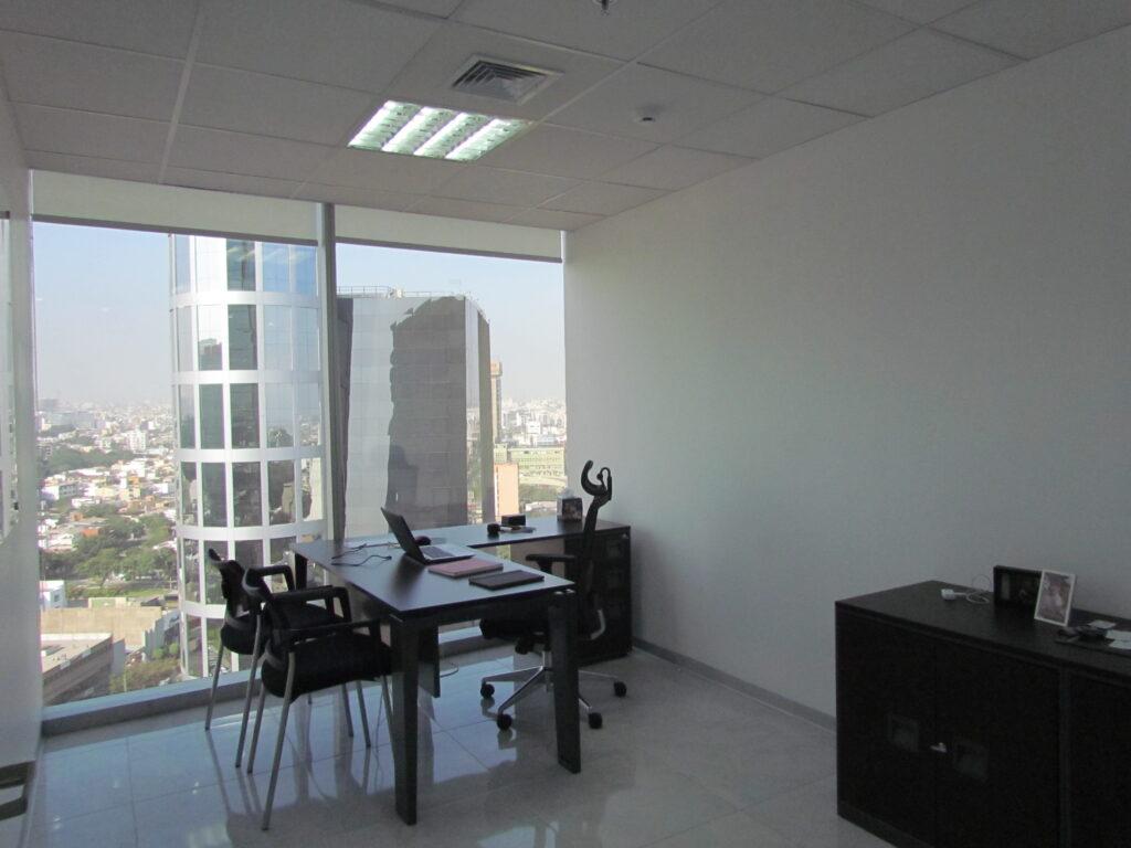 oficinas (2)