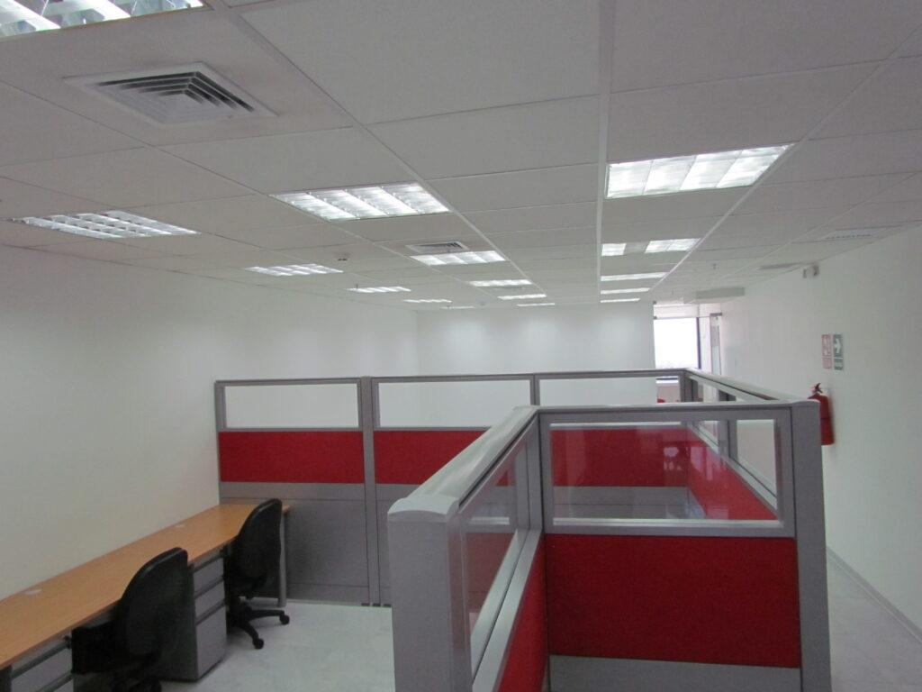 oficinas (4)