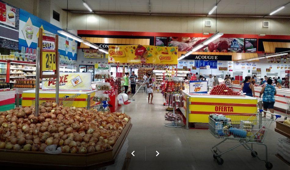 ok superatacado 12 - Arlon Group invertirá en OK Superatacado para abrir más tiendas en Brasil