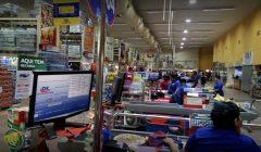 ok superatacado 15 240x140 - Arlon Group invertirá en OK Superatacado para abrir más tiendas en Brasil