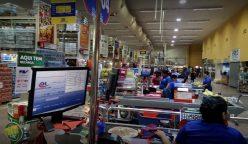 ok superatacado 15 248x144 - Arlon Group invertirá en OK Superatacado para abrir más tiendas en Brasil