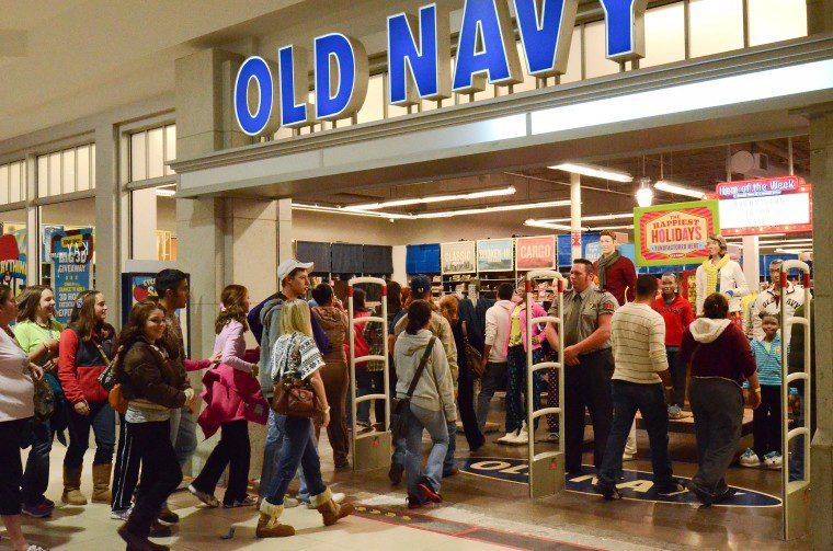 old-navy.