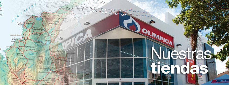 olimpica_tiendas