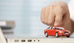 """olx autos 240x140 - OLX cerrará """"círculo de compra"""" con los nuevos servicios para 2020"""