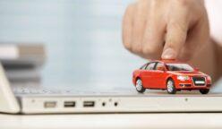 """olx autos 248x144 - OLX cerrará """"círculo de compra"""" con los nuevos servicios para 2020"""