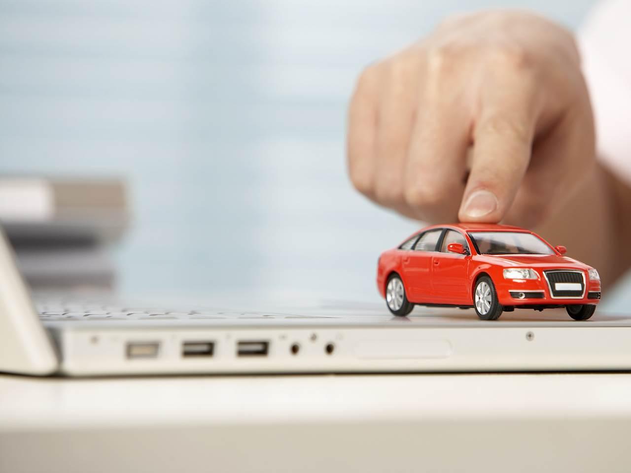 """olx autos - OLX cerrará """"círculo de compra"""" con los nuevos servicios para 2020"""