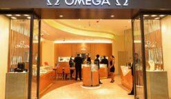 omega-mexico-3