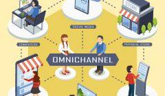 omnicanalidad imagen 23 240x140 - Omnicanalidad, una de las claves del retail del futuro