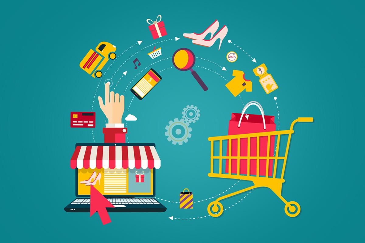 omnicanalidad - ¿Por qué China se ha convertido en un mercado espejo para los retailers europeos?