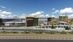 open plaza (4)