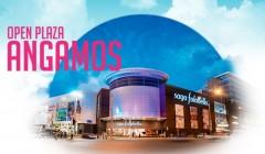 open plaza angamos 240x140 - Open Plaza realizará show musical navideño en su mall de Surquillo