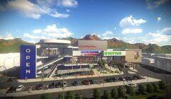 open plaza cajamarca peru retail1 240x140 - Nuevos malls tendrán una inversión de US$ 150 millones en Perú