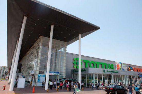 open plaza la marina 1 - ¿Qué centros comerciales puedes visitar en Lima?