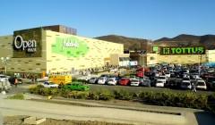 open plaza ovalle1 240x140 - Open Plaza tiene en proyecto la apertura de dos malls en Santiago de Chile