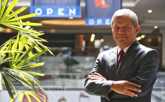 open plaza peru retail - Radiografía de los centros comerciales Open Plaza en el Perú