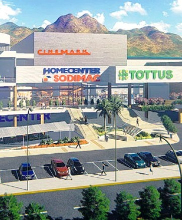 open-plaza-peru-retail