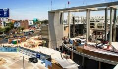 open plaza piura 20152 240x140 - Malls encabezan las construcciones en el Perú con un 50%