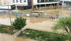 open plaza piura 2017 240x140 - Open Plaza sigue sin abrir sus puertas en Piura a casi un mes de inundación