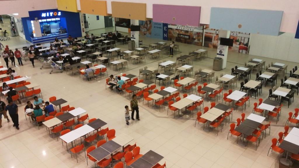 open plaza piura 3 1024x578 - ¿Por qué el Bajo Piura es un mercado interesante para las inversiones retail?