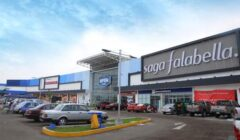 open plaza peru retail