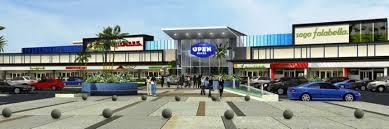 openplaza proyecto peru retail2 - Open Plaza Angamos refuerza su mix comercial