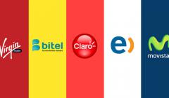 operadoras05 240x140 - Claro y Movistar perdieron más de 1 millón de clientes peruanos desde el 2014