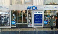 opticas atol 240x140 - Carrefour abrirá sus primeras ópticas el 2018