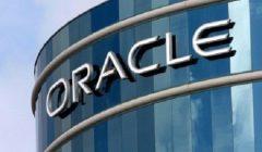 oracle 240x140 - Oracle fortalece su crecimiento en la nube
