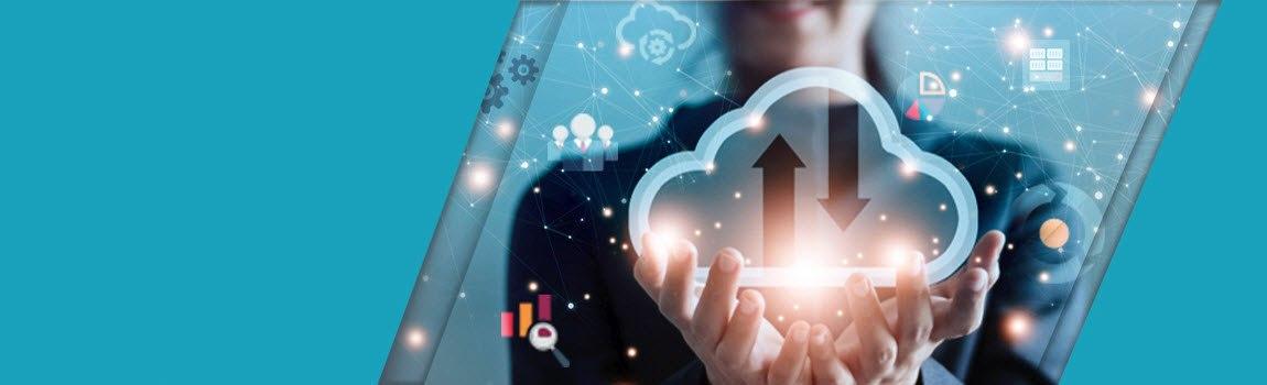 oracle cloud home 5d - Oracle fortalece su crecimiento en la nube