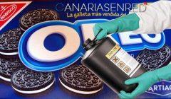 oreo 240x140 - Galletas Oreo habrían sido fabricadas con químicos dañinos en planta mexicana