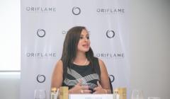 oriflame-peru-2