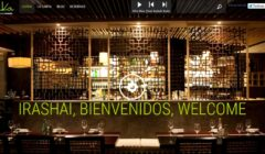 osaka 240x140 - Osaka proyecta tener locales en cada país de Sudamérica