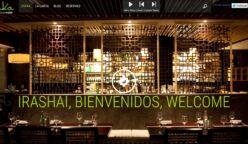 osaka 248x144 - Osaka proyecta tener locales en cada país de Sudamérica