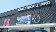 otlets chile 240x140 - Outlets crecen más que los malls en Chile