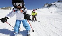 outdoor kids 240x140 - El segmento infantil impulsa el crecimiento del mercado outdoor
