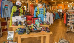 outdoor-shops-alpenglow-sports-650