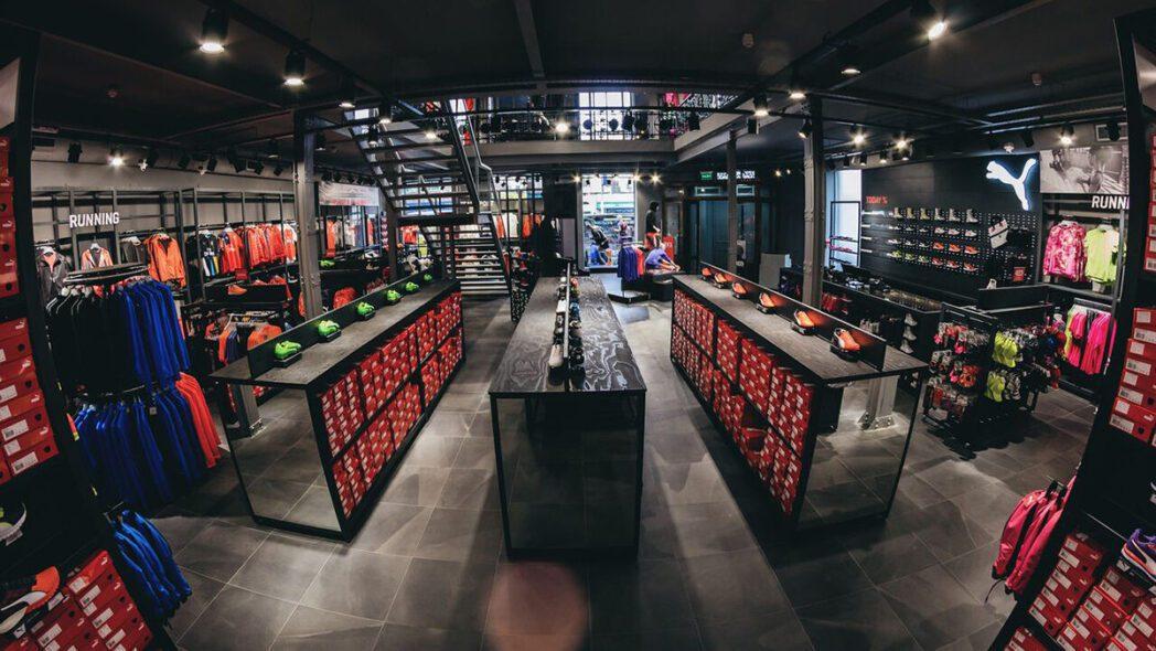 outlet 1 Perú Retail - Outlets: El formato que tomará fuerza en Latinoamérica y pondrá en aprietos a los malls