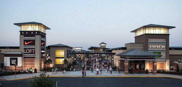 outlet 2 Perú Retail - Outlets: El formato que tomará fuerza en Latinoamérica y pondrá en aprietos a los malls