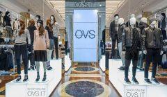 ovs 1 iy 240x140 - OVS iniciará su expansión en Latinoamérica