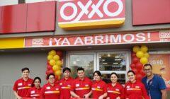 oxxo 41 240x140 - Oxxo ya cuenta con 41 tiendas en el mercado peruano