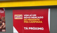 oxxo brasil