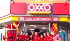 oxxo comas 240x140 - Perú: Oxxo llega a Lima Norte y ya suma 22 tiendas