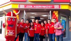 oxxo comas 248x144 - Perú: Oxxo llega a Lima Norte y ya suma 22 tiendas